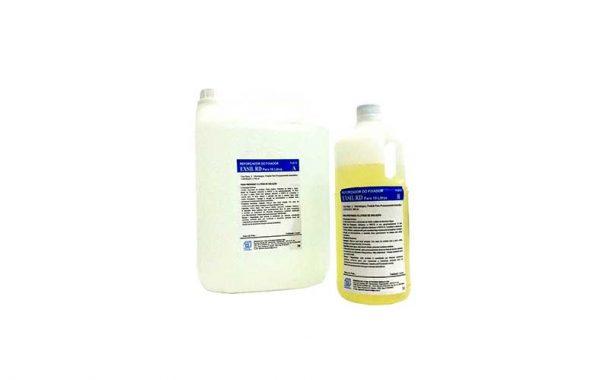 fixador para raio x automatico 38 litros silpachem
