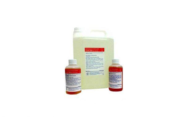revelador para raio x automatico para 38 litros marca silpachem