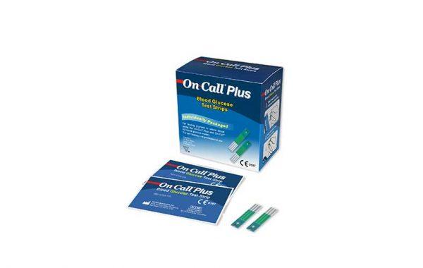 tiras-de-glicemia-individualizadas-caixa-com-25-on-call-plus